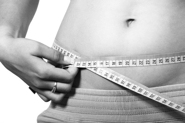 belly 2354 640