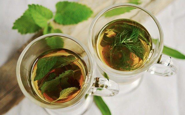herbal tea 1410565 640