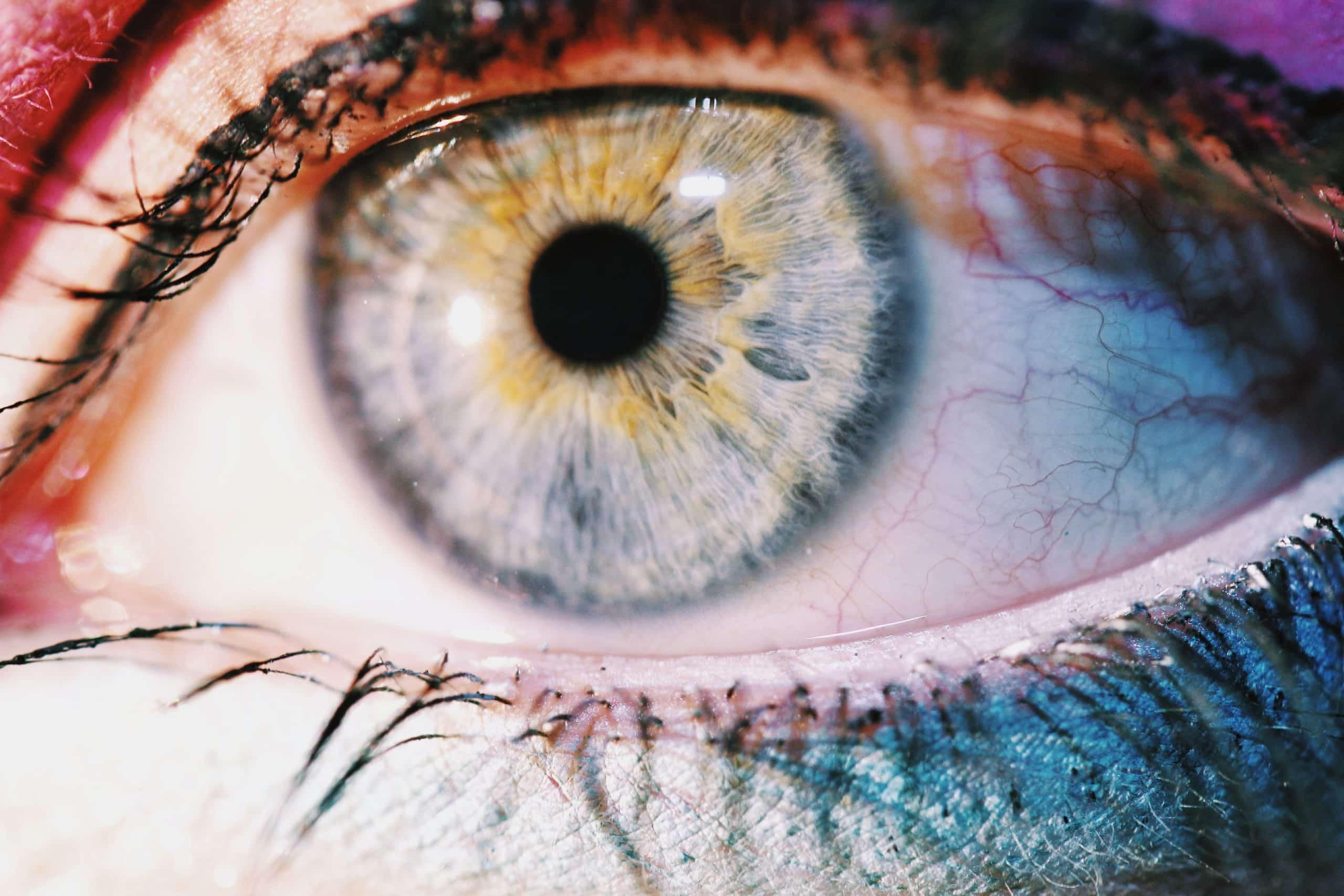 human s eye 992320 scaled