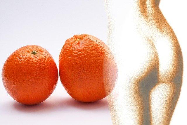 orange peel 273151 640