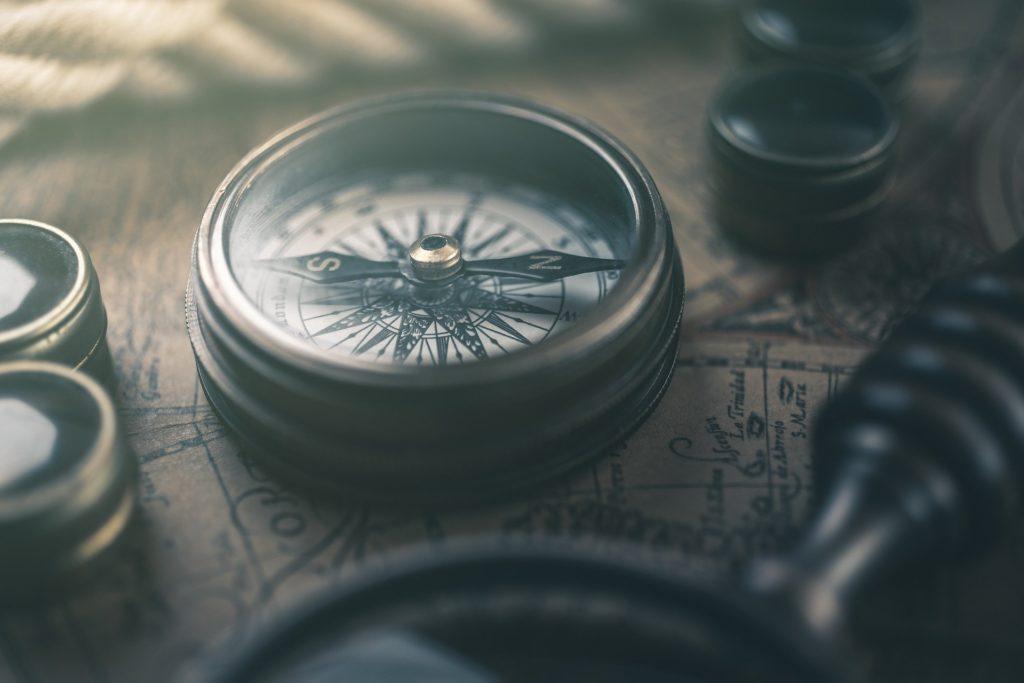wechseljahre-kompass