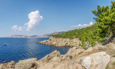 wechseljahre-mediterrane ernährung