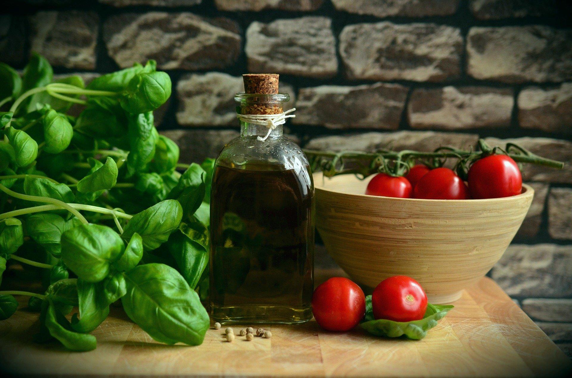 wechseljahre-mediterrane küche