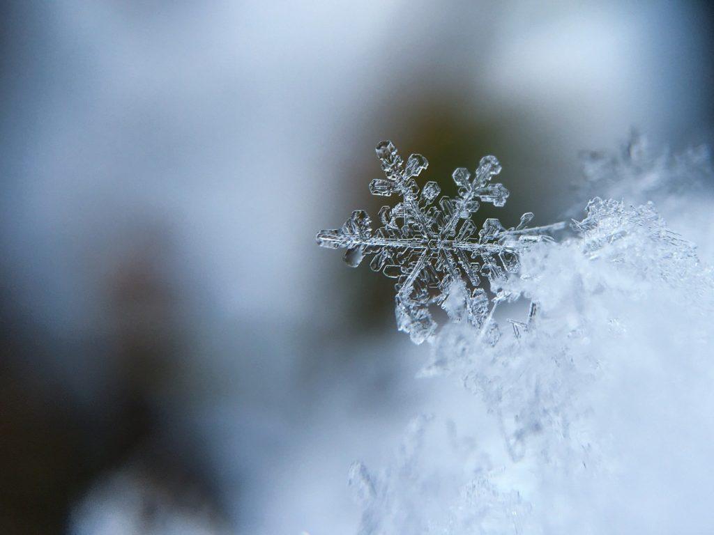 snowflake 1245748 1920