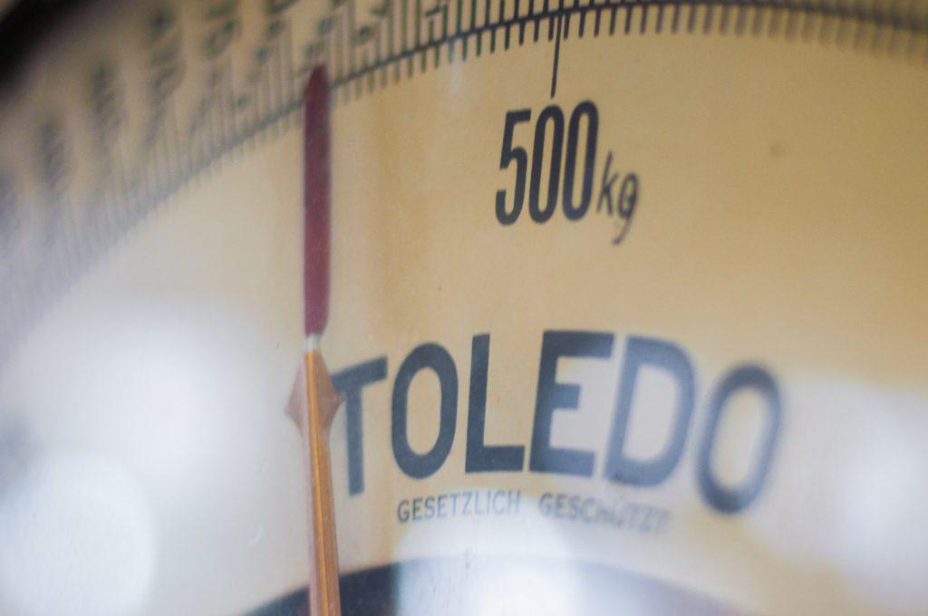 wechseljahre symptome gewicht