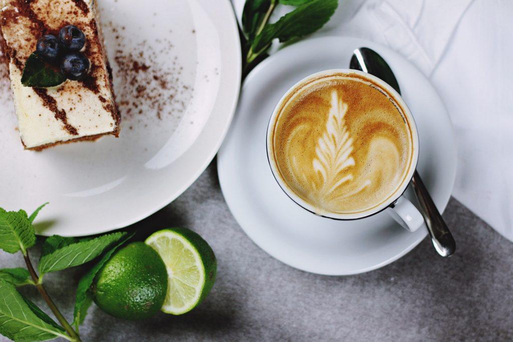 wechseljahre symptome kaffe und kuchen
