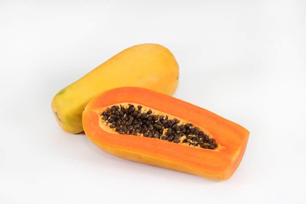 wechseljahre symptome papaya 1