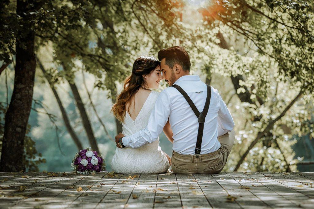 couple 4615557 1920