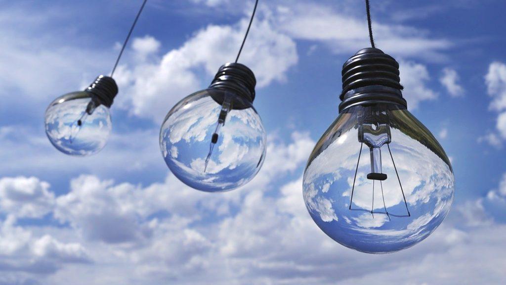 vollspektrum lampen fuer die augen