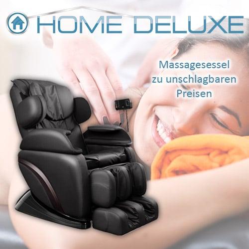 Massagsessel 1